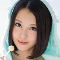 Watch video sex China Matsuoka online high quality