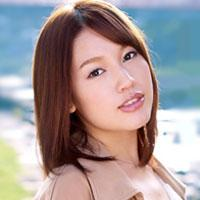 Watch video sex new Riko Honda