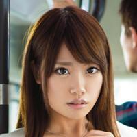 Watch video sex 2020 Chisa Hoshino online fastest