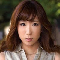 Video porn hot Akari Nanahara[Rina Ayana, Tsubasa Hoshino, Nana Ono] online
