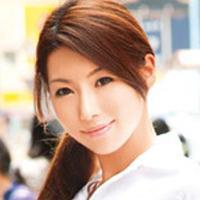 Download video sex hot Mai Yuzuki[滝澤まい、瀧澤まい] Mp4
