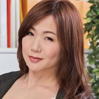Download video sex Ayako Kanou online high quality