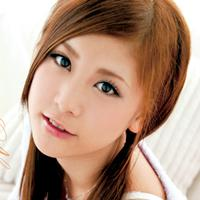 Video sex new Nozomi Nishiyama Mp4 - IndianSexCam.Net
