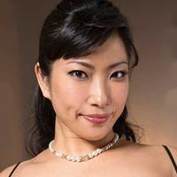 Watch video sex 2020 Nozomi Mikimoto fastest of free
