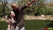 Free download video sex 2021 Stepmom and father sharing their step daughter HD