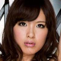 Free download video sex Kaede Imamura Mp4