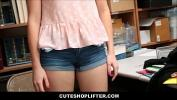 Video sex Hot teenager girl fucked by a cop online fastest