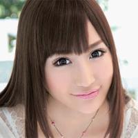 Free download video sex hot Maya Kouzuki Mp4