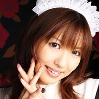 Download video sex 2020 Kotone Aizaki Mp4 online