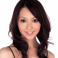 Free download video sex 2020 Izumi Tachibana online - IndianSexCam.Net