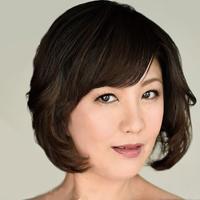 Download video sex 2020 Hitomi Enjou high speed