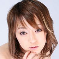 Video porn Rina Yuuki fastest