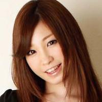 Free download video sex Lemmon Mizutama online fastest