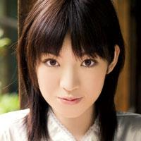 Watch video sex 2020 Yuna Wakui online