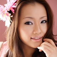 Video porn hot Rika Aiuchi online